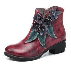 b621e9500ef women boots - Buy Cheap women boots - From Banggood