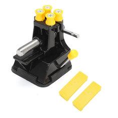 Купить Регулируемая задняя крышка Чехол Рабочее место для открывания держателя Чехол Remover Repair Инструмент