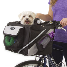 Dog Carrier Buy Cheap Dog Carrier From Banggood