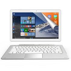Купить Оригинальная коробка ALLDOCUBE Cube iWork10 Pro 64GB Intel Atom X5 Z8350 Quad Core 10.1 дюймовый двойной OS планшет с клавиатурой