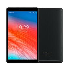 Купить Оригинал Коробка CHUWI Hi9 Pro 32GB MT6797D Helio X23 Deca Core 8.4 дюймов Android 8,0 Двойной планшет 4G
