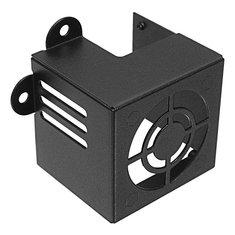 Creality 3D® DIY Full Metal Cooling Fan Cover For 3D Printer CR-10 CR-7 CR-8