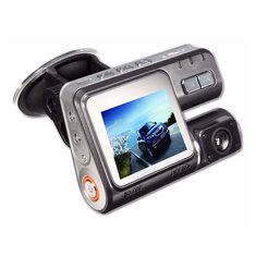 1.8 Inch HD Car Dash DVR Camera Vehicle Video Recorder Night Vision Camcorder