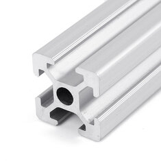 Machifit 1000mm Length 2020 T-Slot Aluminum Profiles Extrusion Frame For CNC - Machifit-1000mm-Length-2020-T-Slot-Aluminum-Profiles-Extrusion-Frame-For-CNC , Machifit 1000mm Length 2020 T-Slot Aluminum Profiles Extrusion Frame For CNC , banggood.com