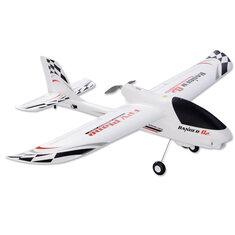 Volantex V757-6 V757 6 Ranger G2 1200mm Wingspan EPO FPV Rc Airplane Aircraft PNP