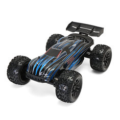 JLB Racing CHEETAH 21101 ATR 1/10 4WD RC Truggy Car Brushless Without Electronic Parts