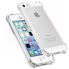 Iphone 5s Case Buy Cheap Iphone 5s Case From Banggood