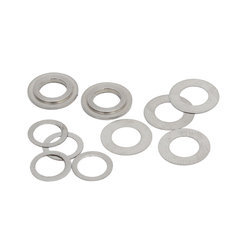 ALZRC Devil X360 RC Helicopter Spindle Shaft Washer Set Compatible GAUI X3