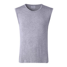 a79debd56ea144 Fashion Men s Tank Tops - Shop The Newest Cheap Vests Clothing From ...