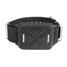 GITup GIT 1 GIT 2 Remote Control Watch Type for GIT1 GIT2 Sport Camera