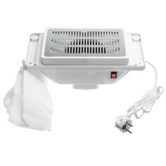 25W Suction Dust Collector Machine
