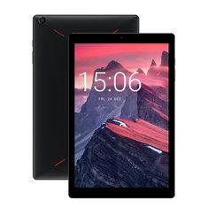 CHUWI HiPad 32GB MTK6797X X27 10,1 Zoll Android 8.0 Tablet
