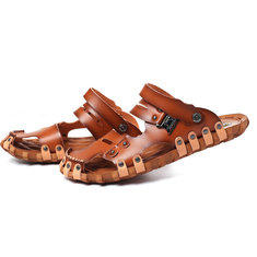 Up to 50% off for summer sandals new arrival promotion