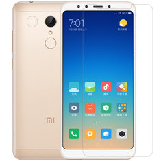 Bakeey High Definition Anti-Scratch Soft Screen Protector for Xiaomi Redmi 5