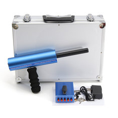 800m Range Search Gold Metal Underground Detection Locator Detector Scanner