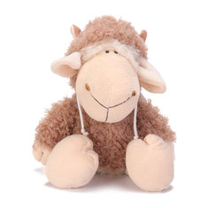 14 Inch Dolly Sheep Stuffed Animal Plush Toys Doll for Kids Baby Christmas Birthday Gifts - 14-Inch-Dolly-Sheep-Stuffed-Animal-Plush-Toys-Doll-for-Kids-Baby-Christmas-Birthday-Gifts , 14 Inch Dolly Sheep Stuffed Animal Plush Toys Doll for Kids Baby Christmas Birthday Gifts , banggood.com