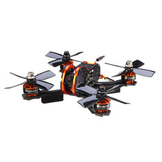 Eachine Tyro79 drone - RC parts Coupon - Banggood