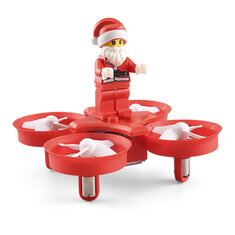 JJRC H67 Flying Santa Claus RC parts - Banggood
