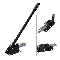 63cm Universal Long Vertical Hydraulic Handbrake E-brake Drift Race Hand Brake