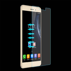 Original Explosion Proof 9H Tempered Glass Screen Protector For Bluboo Maya