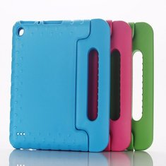 EVA Portable Protective Handle Case Cover for Amazon Kindle Fire 7 Inch 2015 Tablet