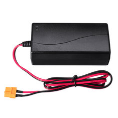 14.6V 60W 4A AC Lipo Battery Charger XT60 Plug for 2-3S Lipo Battery