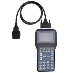 Купить CK-100 V99.99 CK100+ SBB Auto Авто Key Programmer Диагностический сканер