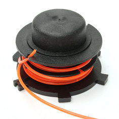 Gardening Lawnmower Trimmer Head Spool Line for Stihl FS44 FS55 FS80 FS83 FS85 FS86 FS88
