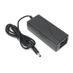 22.5V 1.25A 33W AC Power Adapter Charger for iRobot