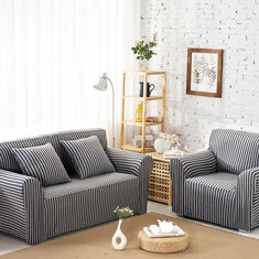 sofa cover buy cheap sofa cover from banggood rh banggood com