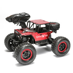 1/14 4WD 2.4G RC Cars Alloy Speed RC Car Toys With LED Head Light 3 Motors - 1-14-4WD-2.4G-RC-Cars-Alloy-Speed-RC-Car-Toys-With-LED-Head-Light-3-Motors , 1/14 4WD 2.4G RC Cars Alloy Speed RC Car Toys With LED Head Light 3 Motors