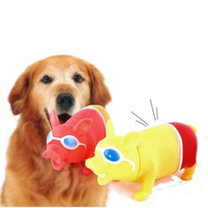 Big Size Trick Screaming Pig Funny Squeeze Sound Reduce Stress Pets Playing Tool - Big-Size-Trick-Screaming-Pig-Funny-Squeeze-Sound-Reduce-Stress-Pets-Playing-Tool , Big Size Trick Screaming Pig Funny Squeeze Sound Reduce Stress Pets Playing Tool