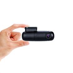 Blueskysea B1W IMX323 HD 1080P Mini WiFi Авто Видеорегистратор Dash камера Dashboard 360 градусов Вращающийся конденсатор