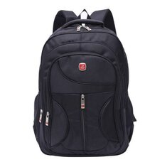 820aff4d74c5 ... Bag  US 7.99. (14 Reviews) · IPRee™ 15.6inch Waterproof Laptop Backpack  Nylon Business Travel Rucksack