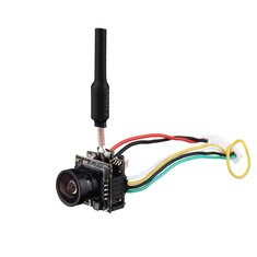 Eachine TX06 RC parts - Banggood