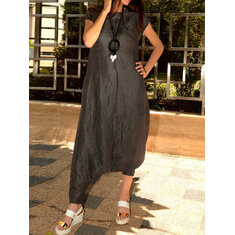 de09a0b1957 jumpsuit with sleeves - Buy Cheap jumpsuit with sleeves - From Banggood