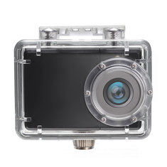 AT83 Sports Action Camera Car DVR Camcorder 1080P FULL HD 130 Degree 2 Inch 800mAh 30M Waterproof