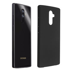 ... Original Anti-Scratch Hard PC Protective Case For DOOGEE MIX 2
