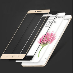 Bakeey 0.26mm 9H Full Screen Tempered Glass Screen Protector for Xiaomi Mi Max