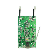 Realacc R20 C Quadcopter Spare Parts Receiver Board R20-04