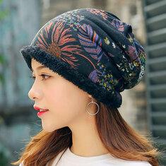 168e2c71b41 women hats - Buy Cheap women hats - From Banggood