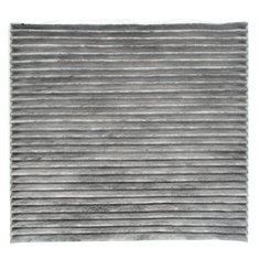 Carbonized Cabin Air Filter For Sonata Hybrid Santa Fe Cadenza Optima Regular