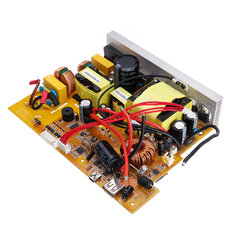 Mainboard Controller Panel for Ultra Power UP100AC AC DC Touch 100W Lipo Battery Balance Charger