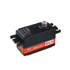 CYS-BLS5507 Brushless Motor Metal Gear Core Motor Micro Digital Servo for RC Models