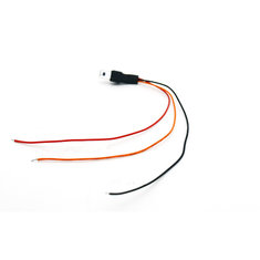 5V Hawkeye Firefly AV Cable/Power Cable for Firefly Micro Cam