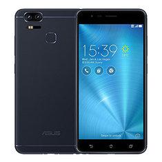 ASUS Zenfone 3 Zoom ZE553KL 5.5インチ4GB + 64GB Snapdragon 625 4Gスマートフォン