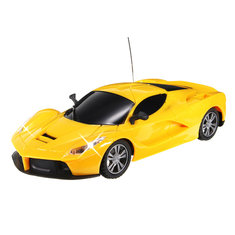 1:24 Diecast Drift Speed Radio Remote Control RC Racing Car Truck Toy Gift