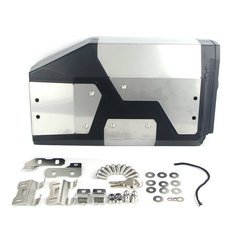 4.2L Motorcycle Stainless Side Tool Box With Bracket For BMW R1200GS R1250GS ADV LC Adventure  - 4.2L-Motorcycle-Stainless-Side-Tool-Box-With-Bracket-For-BMW-R1200GS-R1250GS-ADV-LC-Adventure- , 4.2L Motorcycle Stainless Side Tool Box With Bracket For BMW R1200GS R1250GS ADV LC Adventure  , banggood.com