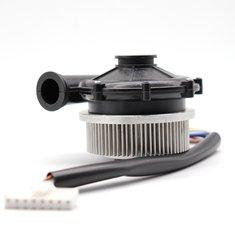WM7060 DC 12V/24V High Pressure Blower 12Kpa Brushless DC Blower Small Centrifugal Fan For sleep Ventilator Oxygen Treatment