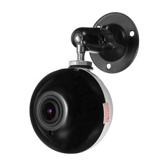 Sricam SP022 HD 960P 360° IR Wireless WiFi IP Camera P2P Night Vision Pan and Tilt Indoor Mobile Detection